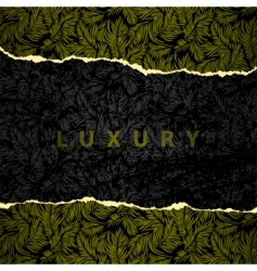 grunge wallpaper pattern vector image