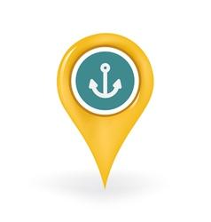 Marina location vector