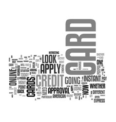 Apply online for student loans text word cloud vector