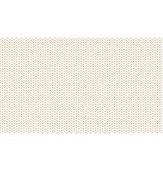 golden geometric pattern 8v6 seamless vector image