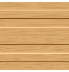 texture of wood brown background vector image vector image
