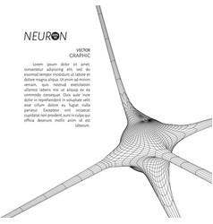 biological vector image