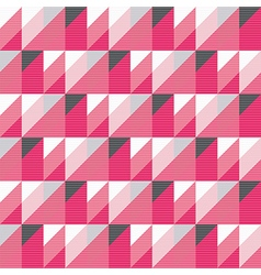 Seamless pattern3 vector