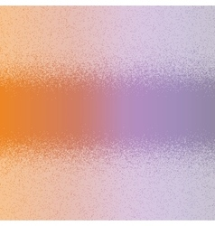 Blednish Watercolor vector image