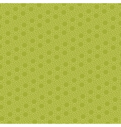 Simple thin dot pattern vector