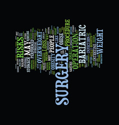 Barnard castle text background word cloud concept vector