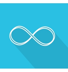 Limitless symbol vector