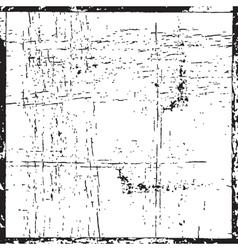 Frame abstract texture vector