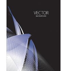 Web template clip art vector image