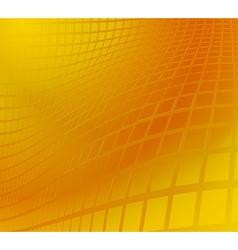 Geometric Abstract Modern GEOMETRIC vector image vector image