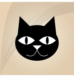 Animal icon design vector
