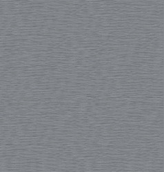 Grey marle detailed fabric texture seamless vector