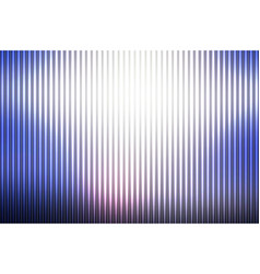 Pale pink blue abstract with light lines blurred vector