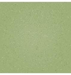 Vintage paper texture vector image