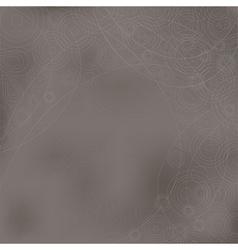 Grey Background Design1 vector image