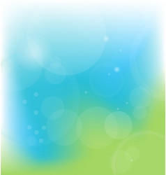 abstract background for design business card vector image