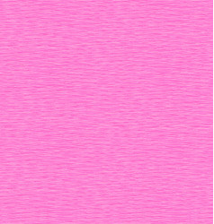 Pink marle detailed fabric texture seamless vector
