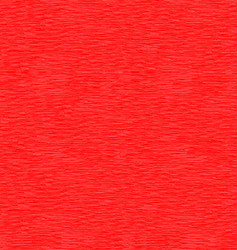 Red marle detailed fabric texture seamless pattern vector