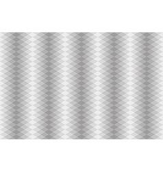 Rhombus pattern vector