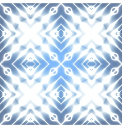 Abstract seamless nordic pattern vector