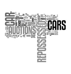 Where can i buy cars for as little as text word vector