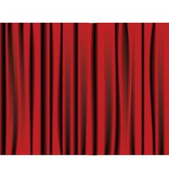 tre or cinema vector image