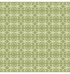 Symmetric background vector