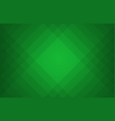 green abstract background with a pattern of vector image