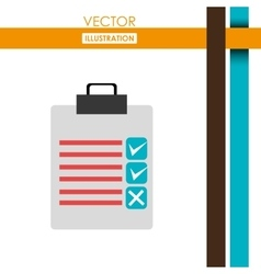 Delivery service design vector