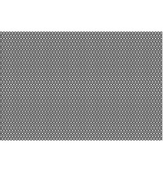 ring backdrop for design vector image