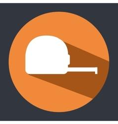 Tool icon design vector