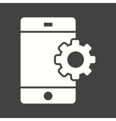 Device settings vector