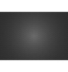 Wire mesh texture vector