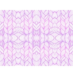 Lilow abstract seamless pattern vector