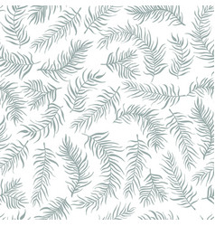 pattern decoration vector image vector image