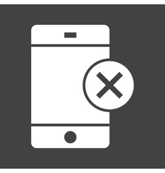 Invalid device vector