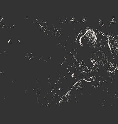 abstract relief surface background vector image