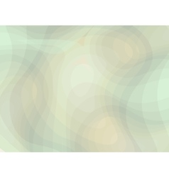Abstract pattern in pastel colors vector image