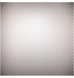 Brown cardboard noisy texture vector image