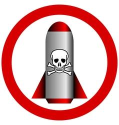 No poison rocket vector