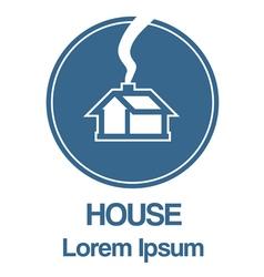 Home lorem ipsum vector