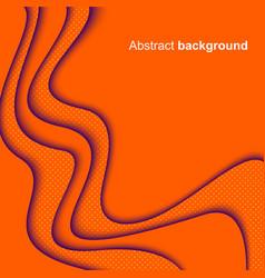 Abstrakt background eps10 vector image