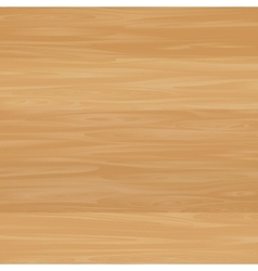 Wood texture template vector