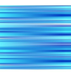 Blue background with grid strips texture pattern vector