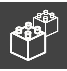 Blocks i vector