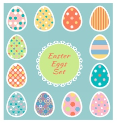 eggsshmeggs vector image vector image