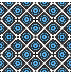 Car service tool seamless pattern vector
