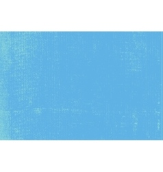 Blue distress texture vector
