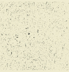 Grunge Texture Background 02 vector image