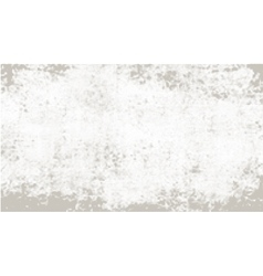Grunge old vintage texture vector